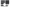 JMH Datenschutz Logo