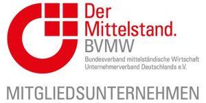 BVMW - JMH Datenschutz