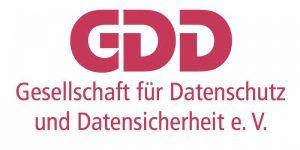 DGG - JMH Datenschutz